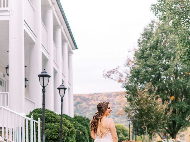Tmx Kimbranaganphoto Colonwedding2019 220 51 11053 157426585691312 Haymarket, VA wedding venue