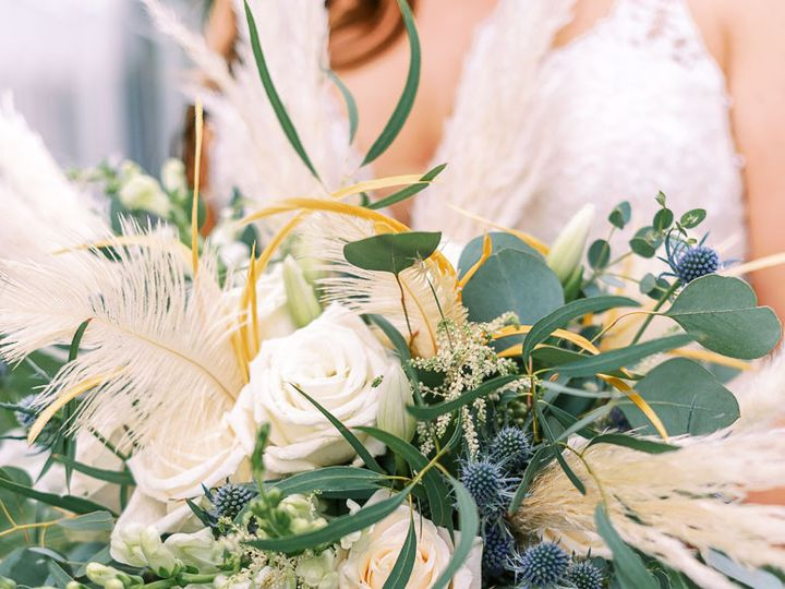 Tmx Kimbranaganphoto Colonwedding2019 233 51 11053 157426585639407 Haymarket, VA wedding venue