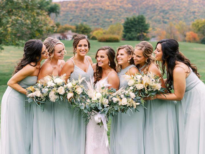 Tmx Kimbranaganphoto Colonwedding2019 250 51 11053 157426585787517 Haymarket, VA wedding venue