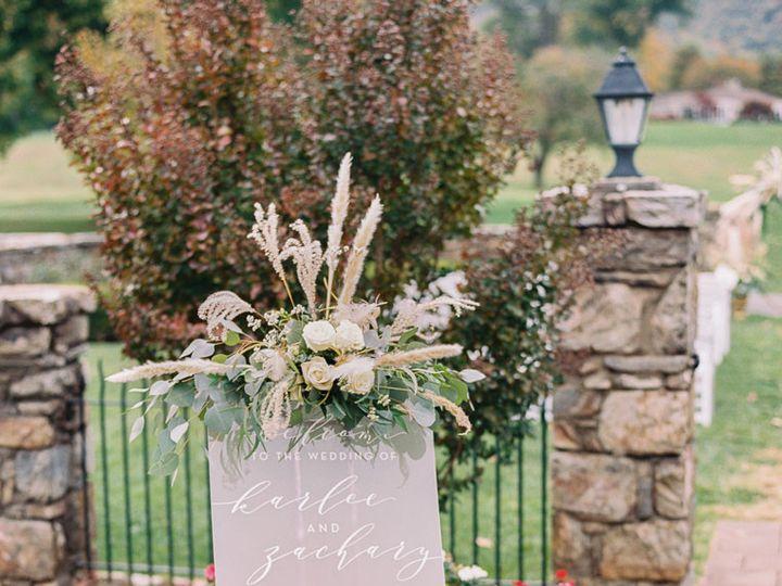 Tmx Kimbranaganphoto Colonwedding2019 275 51 11053 157426585964122 Haymarket, VA wedding venue