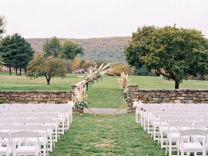 Tmx Kimbranaganphoto Colonwedding2019 279 51 11053 157426586233393 Haymarket, VA wedding venue