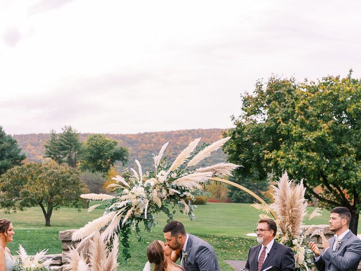 Tmx Kimbranaganphoto Colonwedding2019 341 51 11053 157426586185851 Haymarket, VA wedding venue