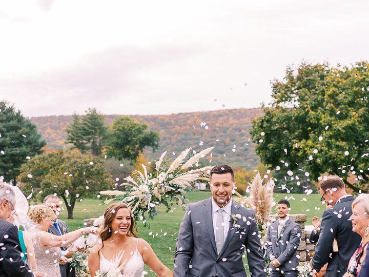 Tmx Kimbranaganphoto Colonwedding2019 349 51 11053 157426586262446 Haymarket, VA wedding venue