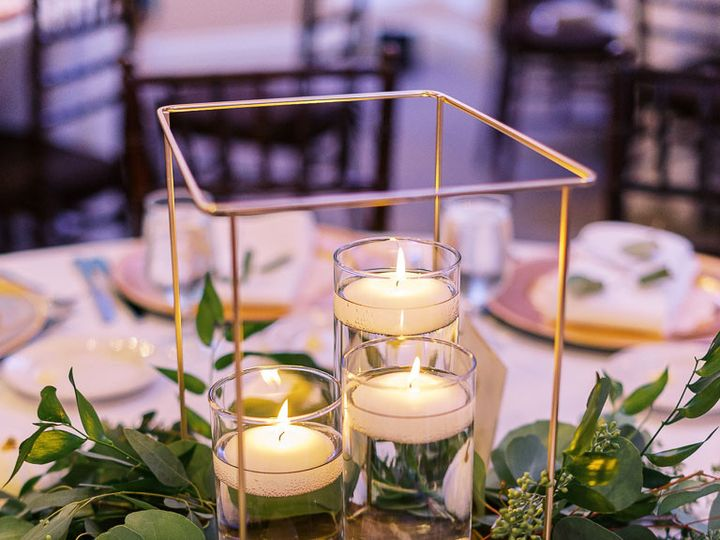 Tmx Kimbranaganphoto Colonwedding2019 464 51 11053 157426586522739 Haymarket, VA wedding venue