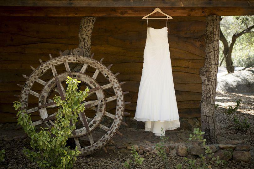 wedding dress minneapolis wedding photography