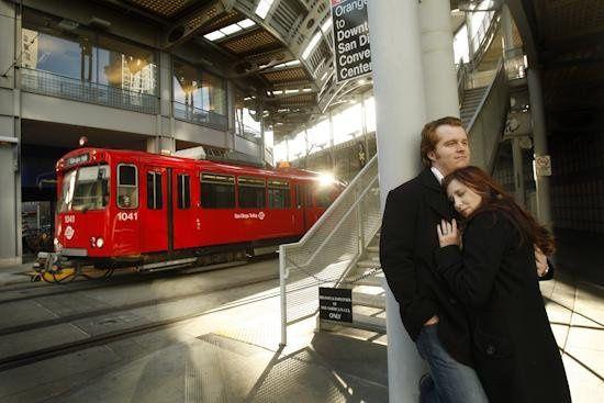 train1of12