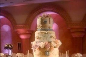 Crazy Cakes by design