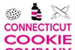 Connecticut Cookie Company image