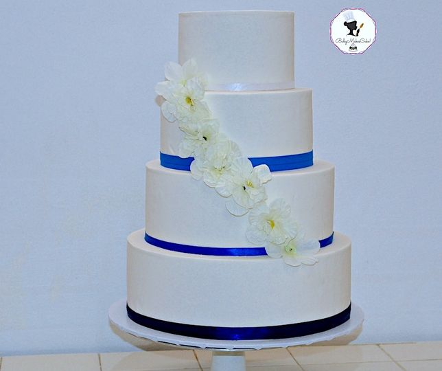800x800 1499815090974 4 tiered blue