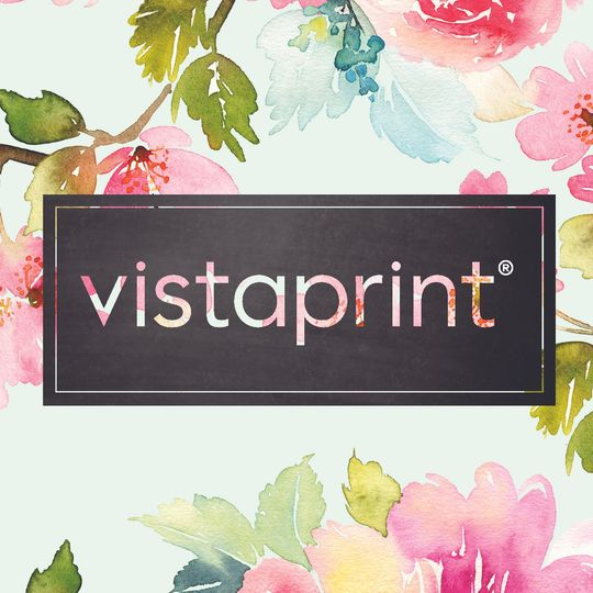 Vistaprint Reviews - Waltham, MA - 3634 Reviews