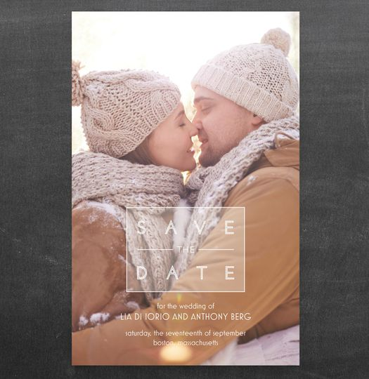 Vistaprint Reviews Ratings Wedding Invitations Nationwide – Wedding Save the Date Websites