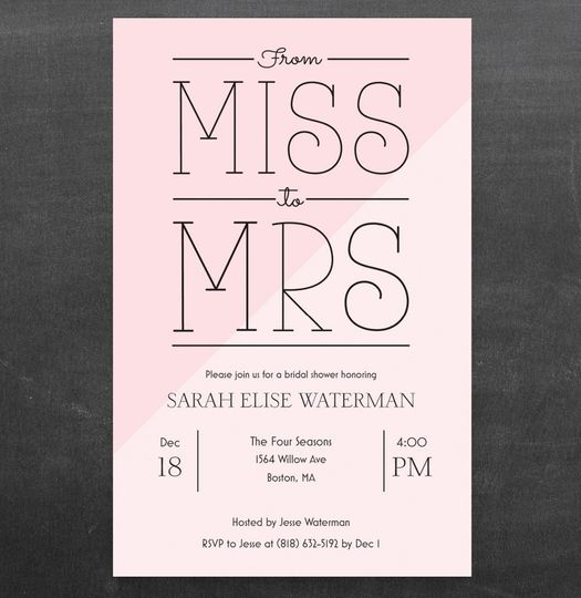 Vistaprint For Wedding Invitations: Vistaprint, Wedding Invitations, Nationwide