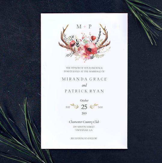 vistaprint reviews  ratings wedding invitations nationwide
