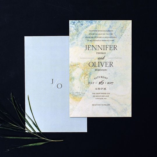 Sep 17, · I just order some custom invites for our wedding using vistaprint, and although I havent received them yet, I think they will look great. I uploaded a pic of my FH and I and we just designed our own. We love em.