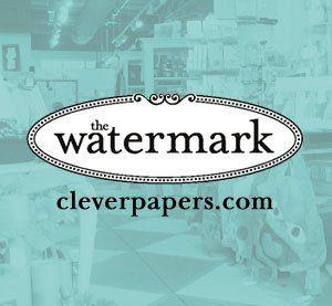 watermarklogo