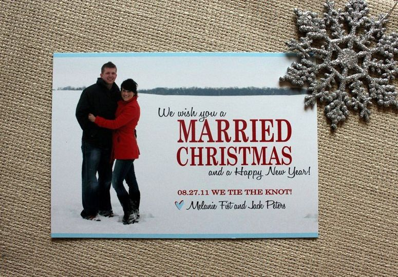 christmas save the date ideas selo l ink co