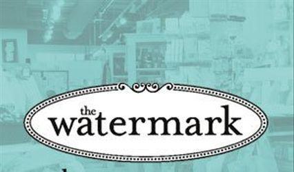 The Watermark