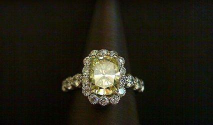 Biondi Diamond Jewelers