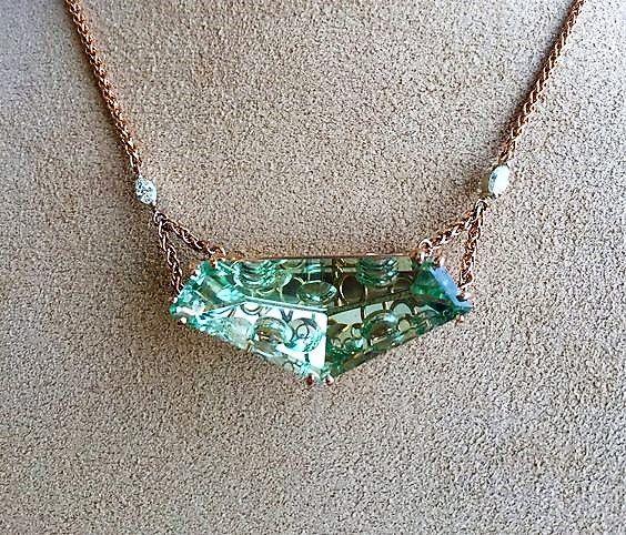 Tmx 18a57b7359546c66e60edb11f4c9c225 51 652053 Aurora, CO wedding jewelry