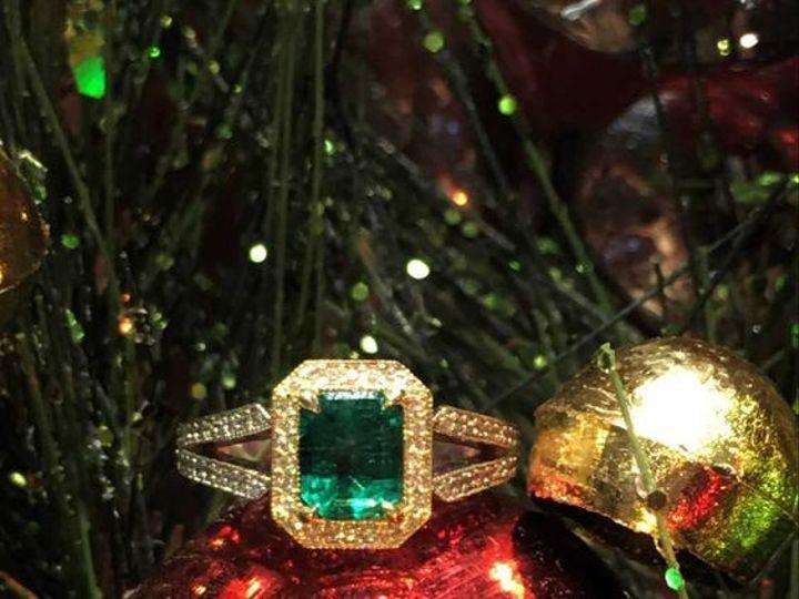 Tmx 18dda4e6b148d9cfd3ee8a79db6c85d0 51 652053 Aurora, CO wedding jewelry
