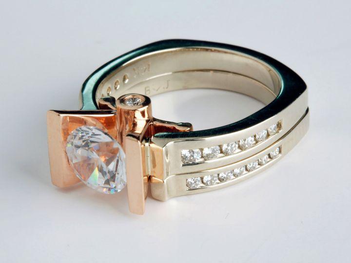 Tmx 23120294 67f5 42e9 9572 2f157fc3fd01 51 652053 Aurora, CO wedding jewelry