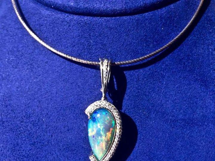 Tmx 26ae0175186ad58caf8523ac7e124ba7 51 652053 Aurora, CO wedding jewelry