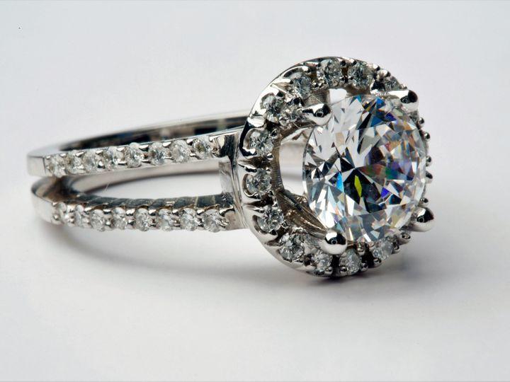 Tmx 41eb432c 947a 4129 8f8b Bc4da58171de 51 652053 Aurora, CO wedding jewelry