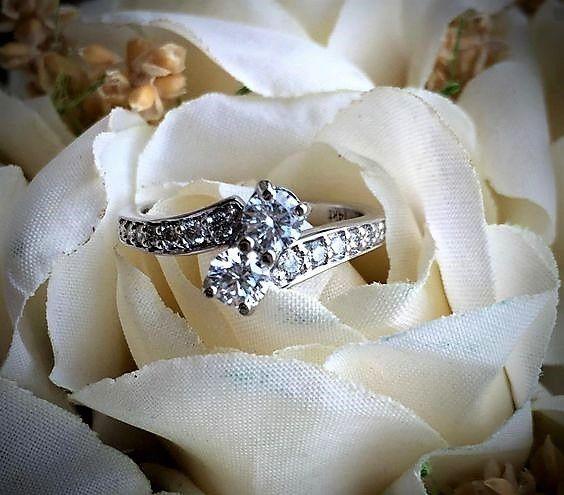 Tmx 553663a46b4bc3bd02000d4d89296245 51 652053 Aurora, CO wedding jewelry