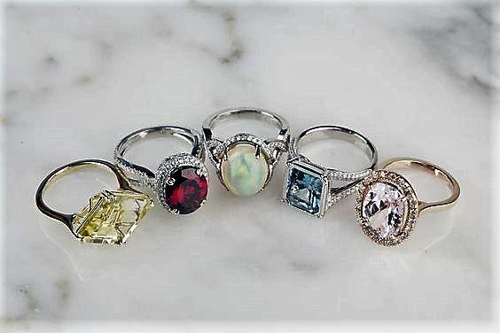 Tmx 5bd4c355e201854f30c3e30e63eeca01 51 652053 Aurora, CO wedding jewelry
