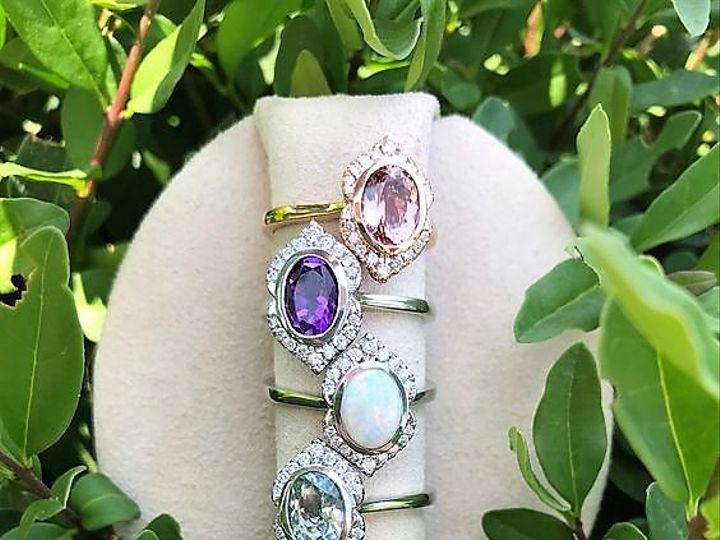 Tmx 97c1215537e022fcbb354d004ceadad4 51 652053 Aurora, CO wedding jewelry