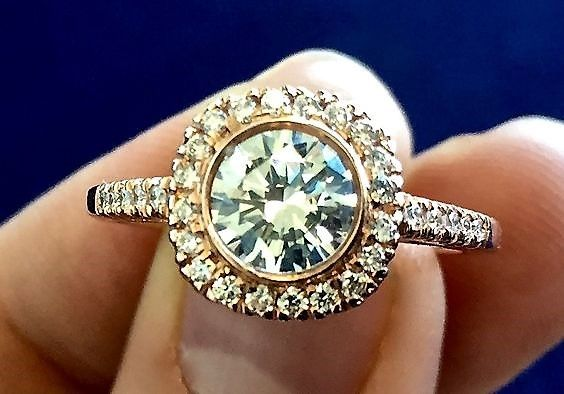 Tmx A0b5eb0fed68b8a61177ded65e2768c4 51 652053 Aurora, CO wedding jewelry