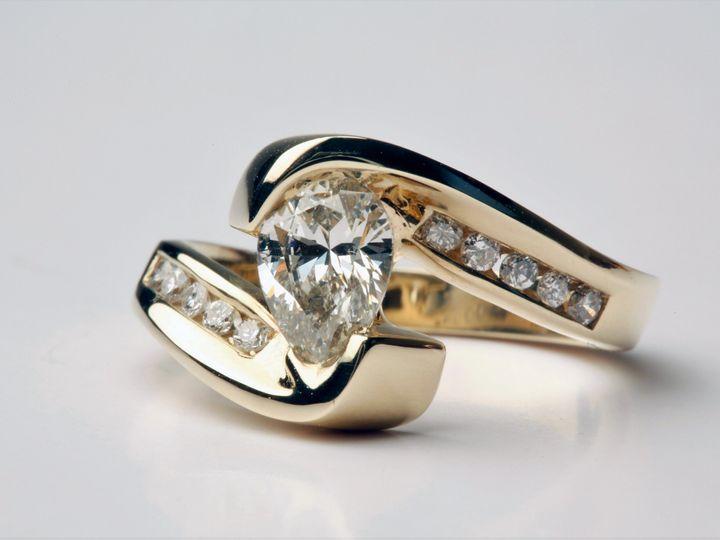 Tmx B910b550 370c 48eb Af47 9812b4ec3452 51 652053 Aurora, CO wedding jewelry