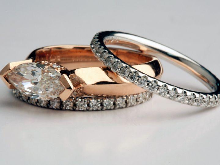Tmx C3f1fa4e 74fa 45f0 A2e1 E88f0a8df3f1 51 652053 Aurora, CO wedding jewelry