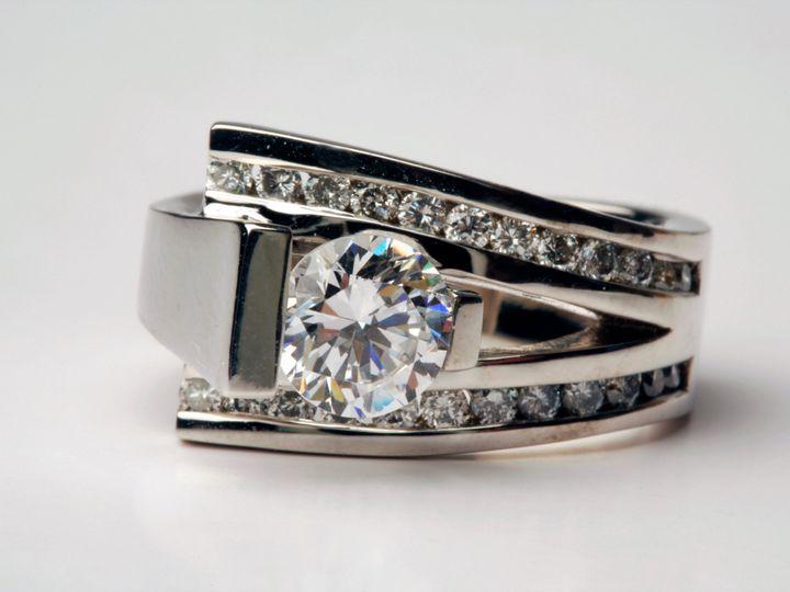 Tmx C7204516 Ffcf 4b96 81ca Df1e7097d36c 51 652053 Aurora, CO wedding jewelry