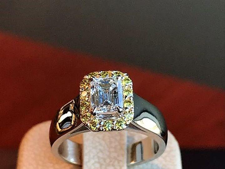 Tmx Cbcfa98664ef0f254f6c3d7b54d8406b 51 652053 Aurora, CO wedding jewelry