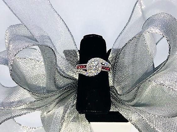 Tmx Cfeb200adbf0a268dc7da2c8037d4747 51 652053 Aurora, CO wedding jewelry