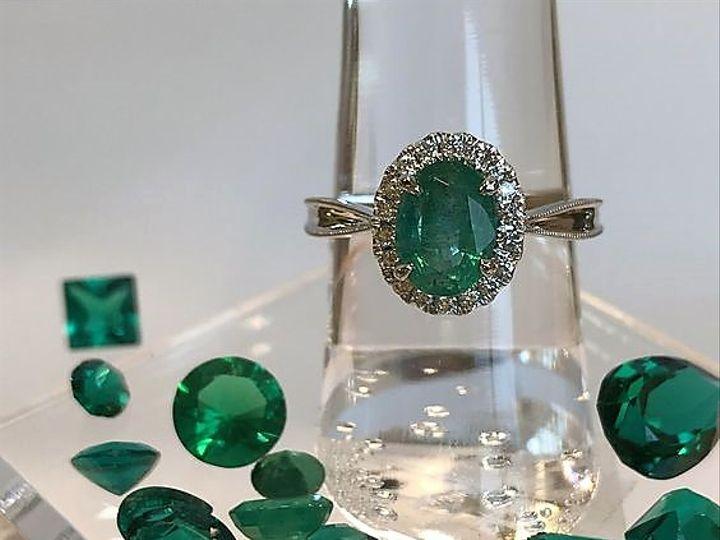 Tmx D4758dd54ca40370387bfc9ae6a667a0 51 652053 Aurora, CO wedding jewelry