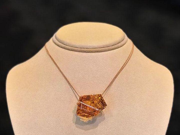 Tmx E9cf46154b0074bcd2dca068ee9ecd66 51 652053 Aurora, CO wedding jewelry