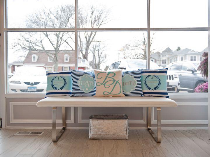 Tmx 1479836435174 Dsc2551 Old Saybrook, Connecticut wedding beauty