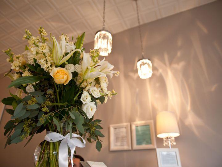 Tmx 1479836488335 Dsc2560 Old Saybrook, Connecticut wedding beauty