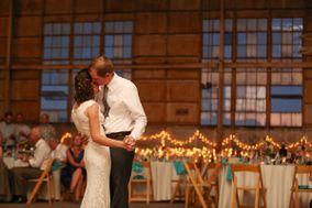 Austin Busy Brides