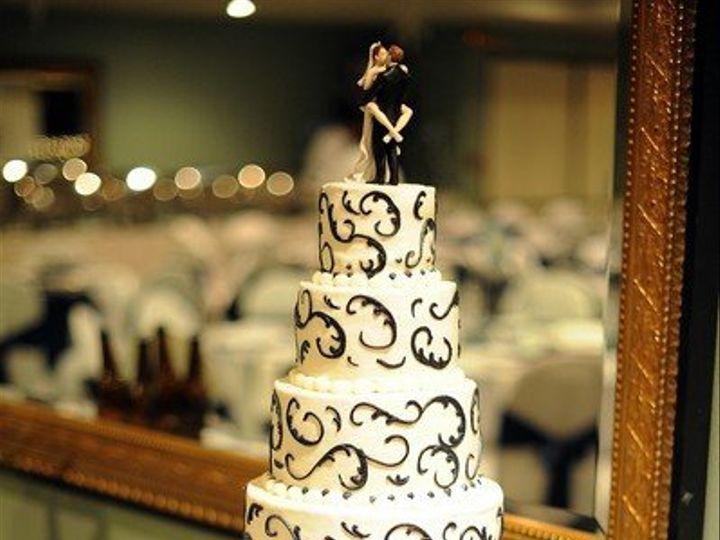 Tmx 1326848437246 140683995.3TBjEEPk.DSC1637 Helotes wedding cake