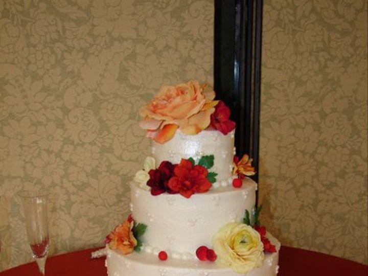 Tmx 1326848623076 Picture256 Helotes wedding cake