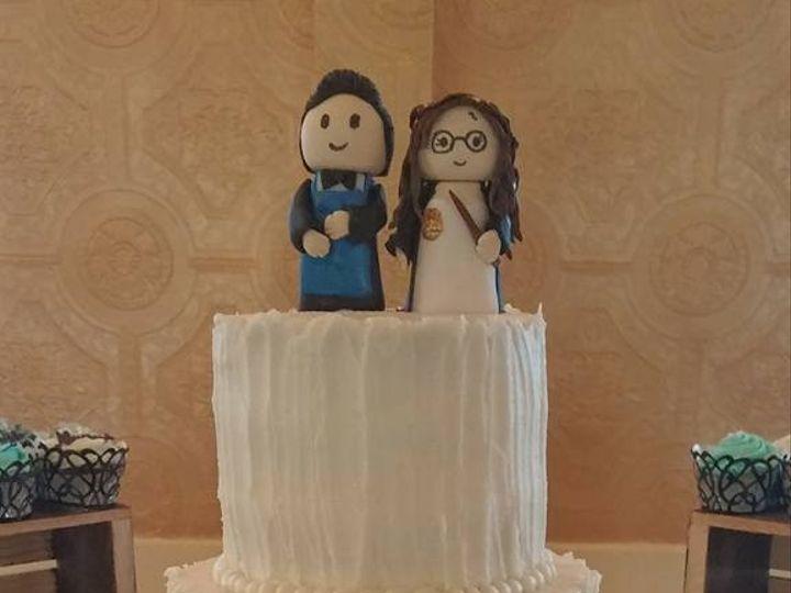 Tmx 1481047077734 135244531236268076413969544858703001918056n Helotes wedding cake