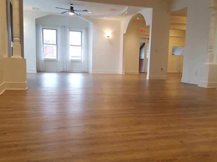 Tmx 1512842336608 Partial Front Room Picture Long Branch, New Jersey wedding venue