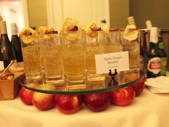 Tmx 1512843657408 Beverage Picture 1 Long Branch, NJ wedding venue