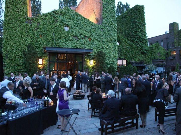 Tmx 1512843903622 Event Action Picture 2 Long Branch, NJ wedding venue