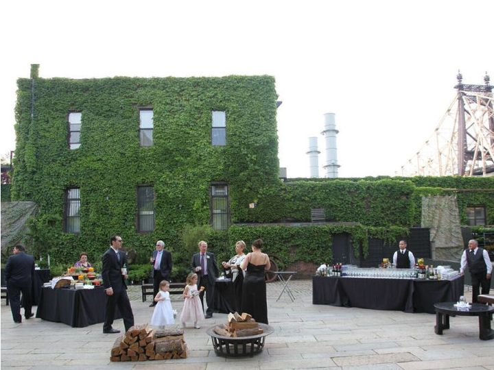 Tmx 1531427892 4f07a609ffb1f7ab 1531427891 B396ddc4cf271742 1531427891336 3 Foundry 1 Long Branch, NJ wedding venue