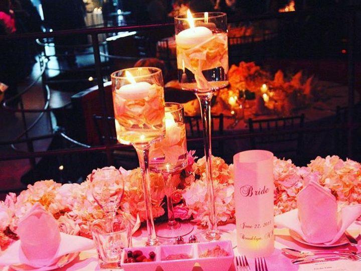 Tmx 1531427915 82d05dc7b53dd992 1531427914 91abd567df522029 1531427914950 6 Galapagos Tablesca Long Branch, NJ wedding venue