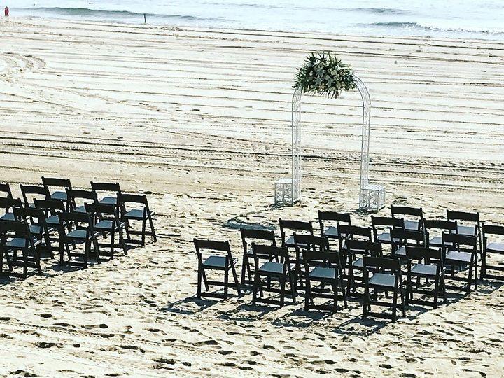 Tmx Photo Aug 08 10 00 34 Am 51 992053 157609443293805 Long Branch, New Jersey wedding venue